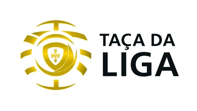 Hasil gambar untuk logo taca da liga png