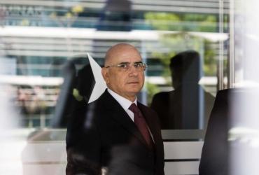 Duarte Lima absolvido no caso dos cinco milhões que eram de Rosalina Ribeiro 5510d35a19f48